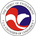 US_Chamber_of_Commerce_logo-1