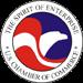 US_Chamber_of_Commerce_logo-1